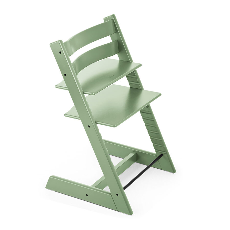 Стул Stokke<br>