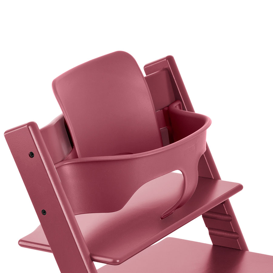 Сиденье Stokke Baby Set для стульчика Tripp TrappДля стульев<br><br>