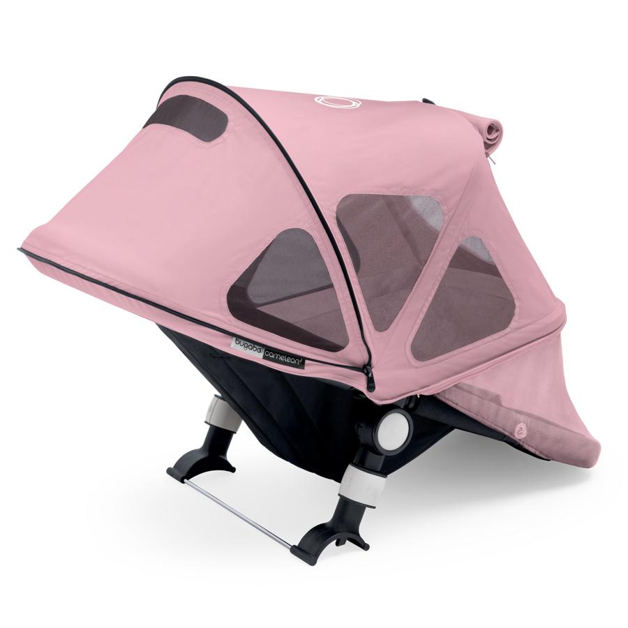 Капор от солнца вентилируемый Bugaboo Cameleon 3Коляски 2 в 1<br><br>