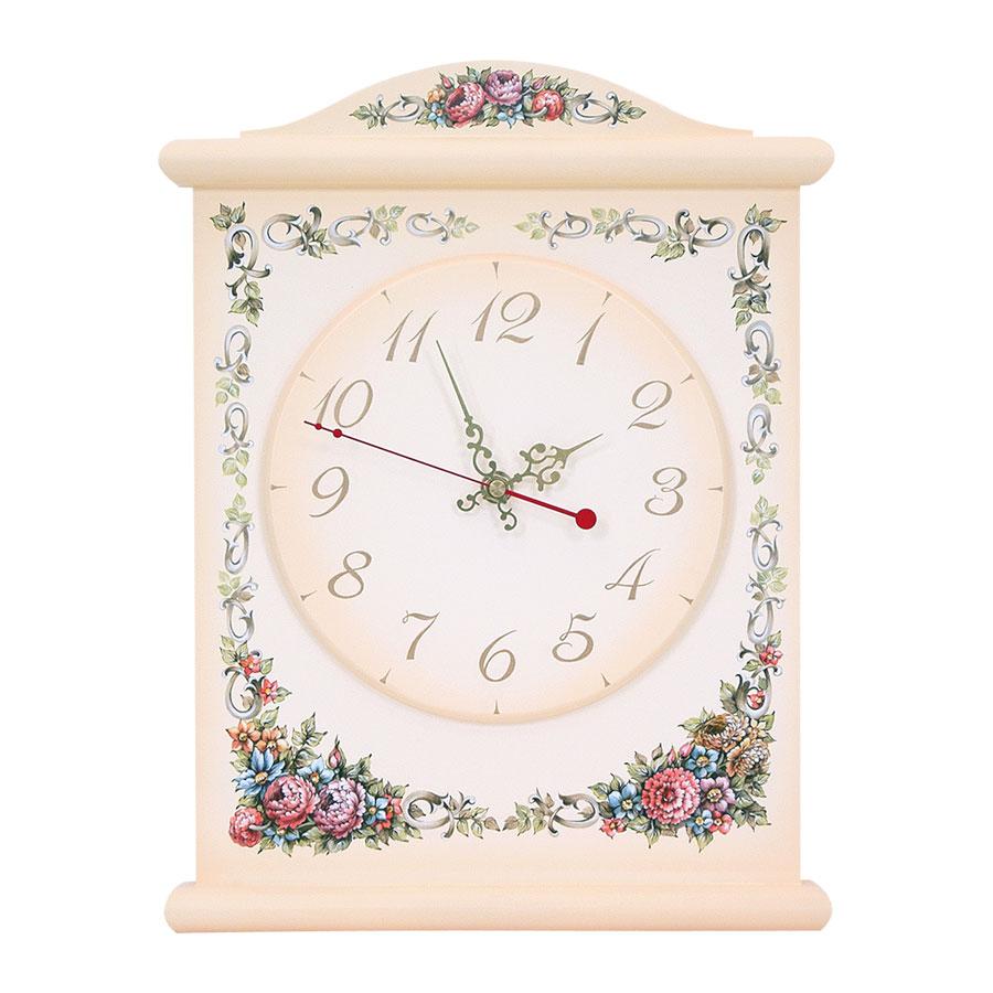 Часы настенные Woodright Willie Winkie Infanta