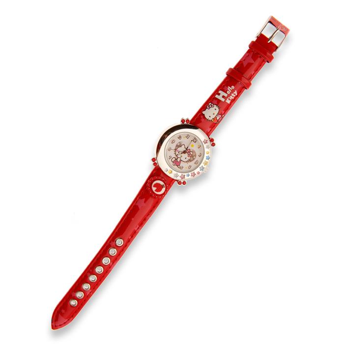 Часы Sanrio.Co детские
