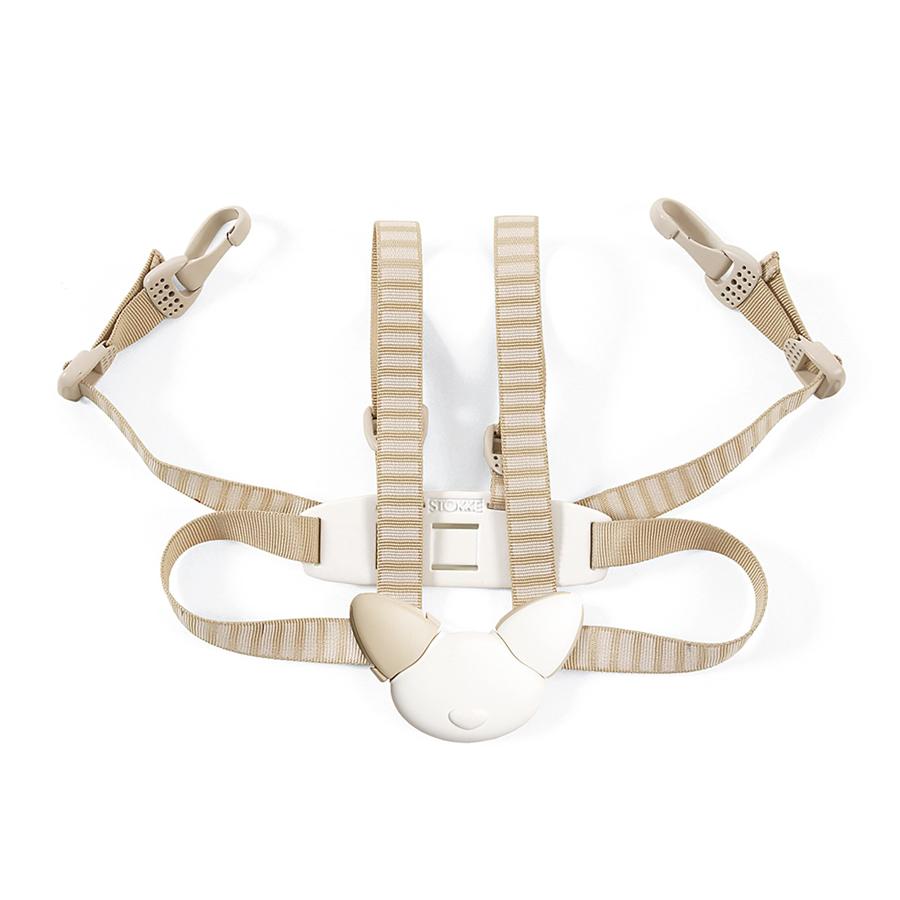 Ремень Stokke безопасности для стульчика Tripp TrappСтулья, табуретки, банкетки<br><br>