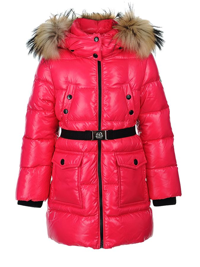Купить Пальто Moncler