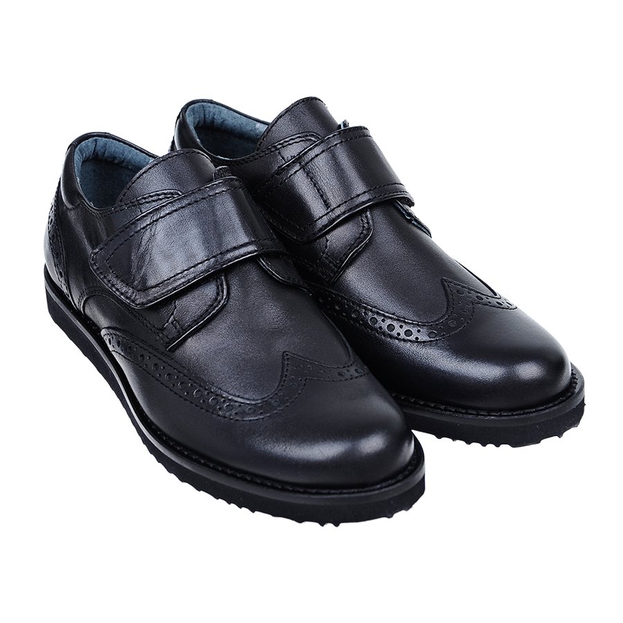 Туфли Cherie для мальчиков