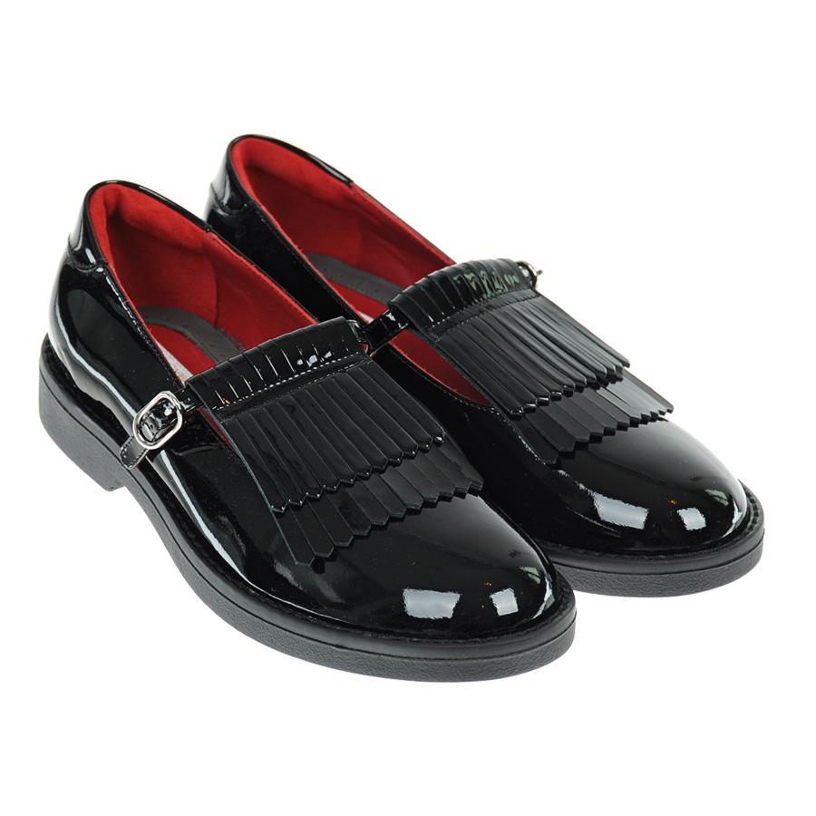 Купить Туфли Dolce&Gabbana
