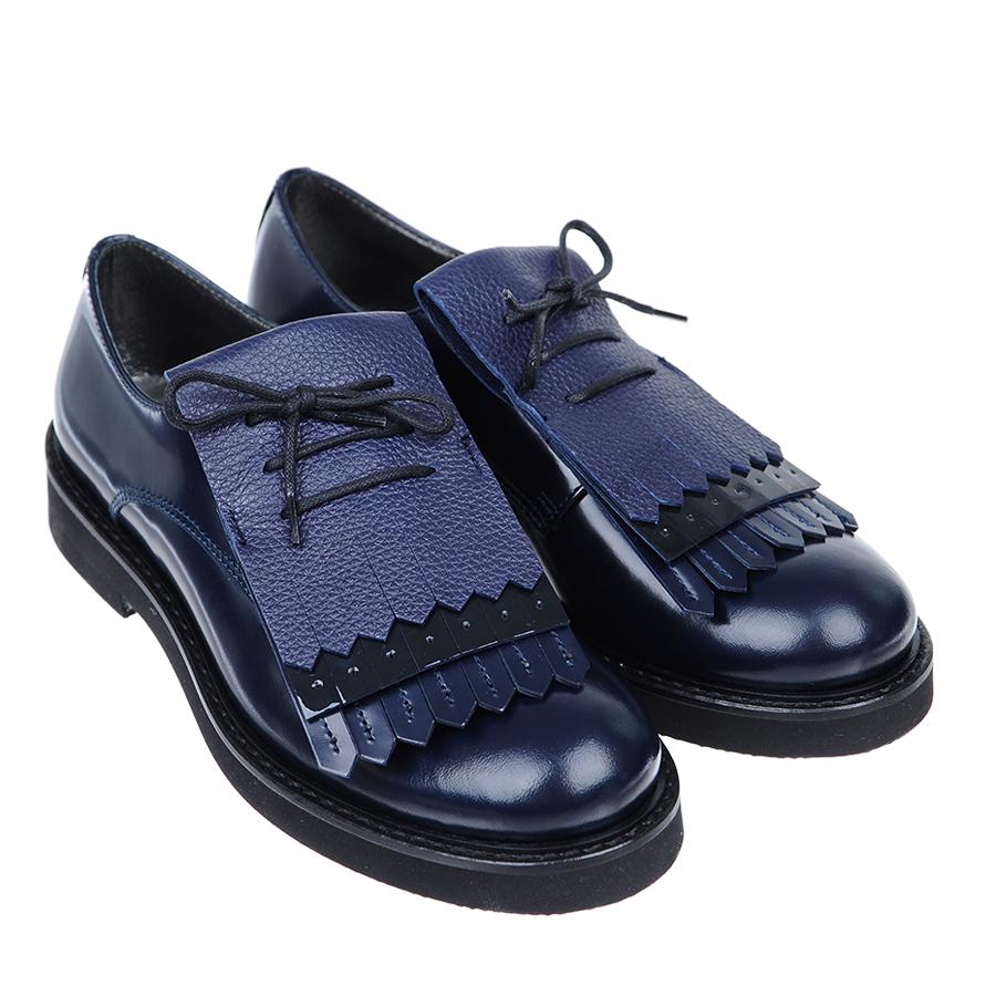 Ботинки низкие Jarrett для девочек