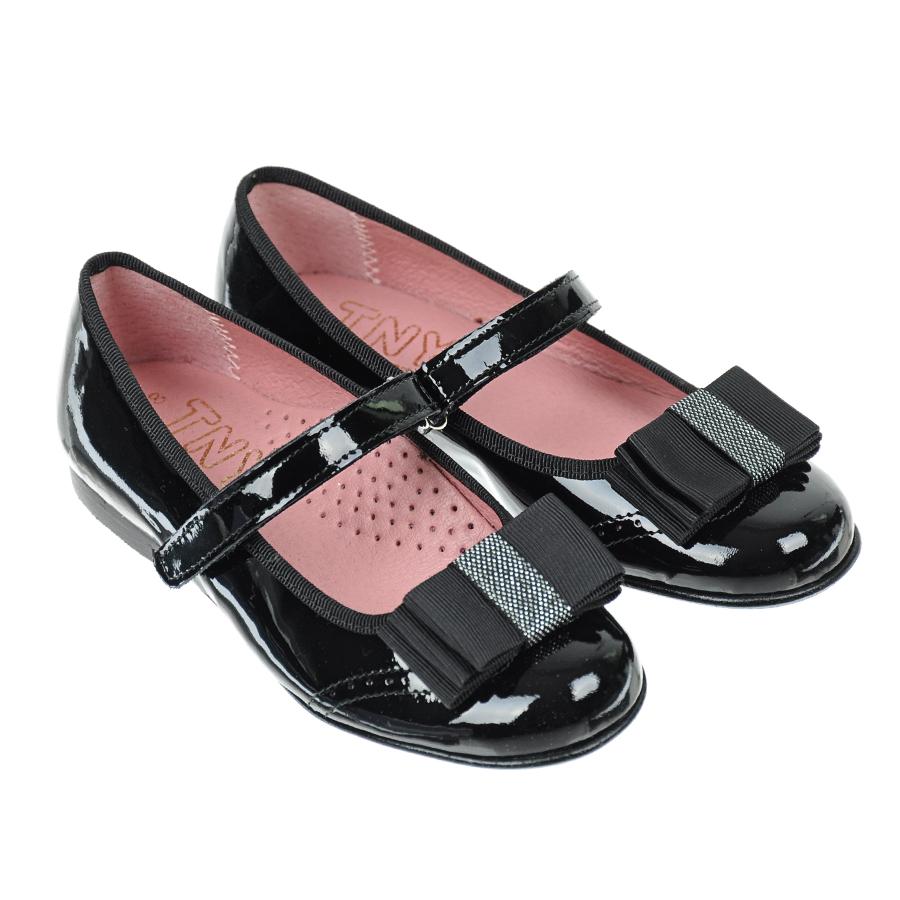 Туфли Tny для девочек