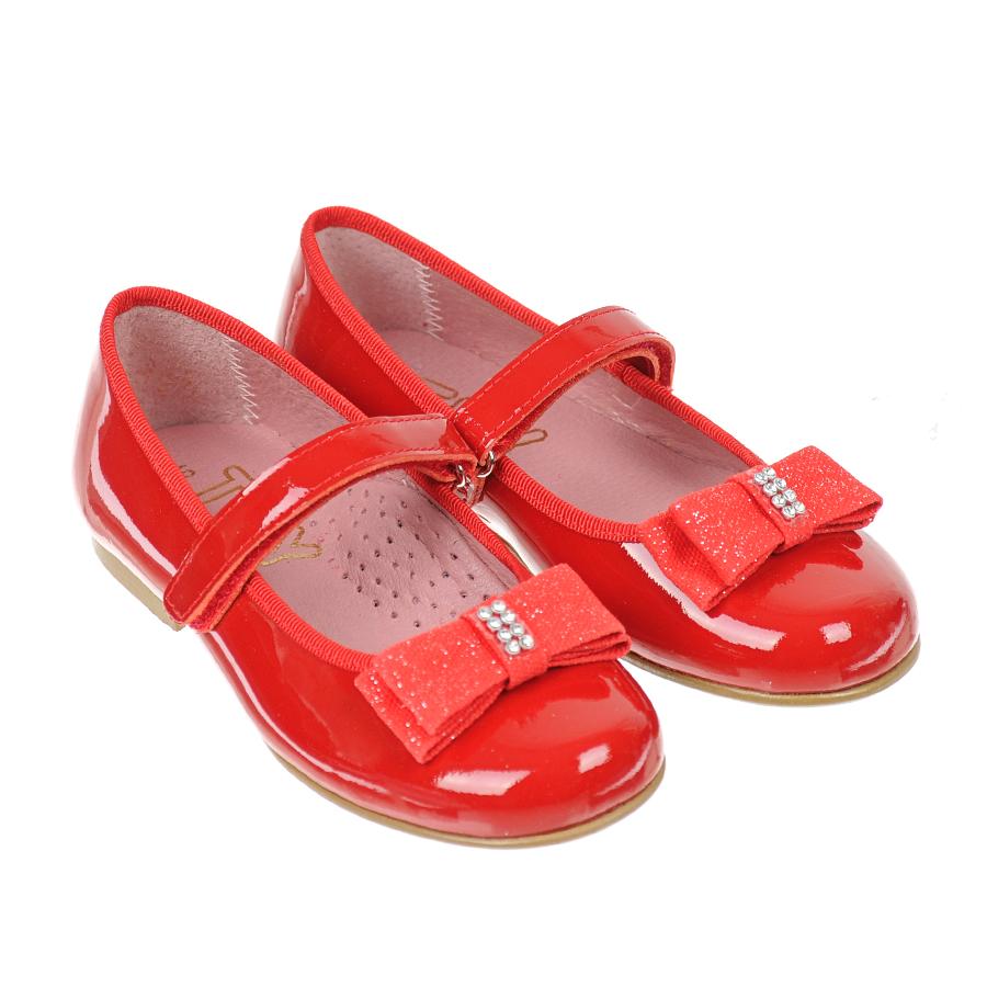 Туфли Tny для девочекТуфли<br><br>