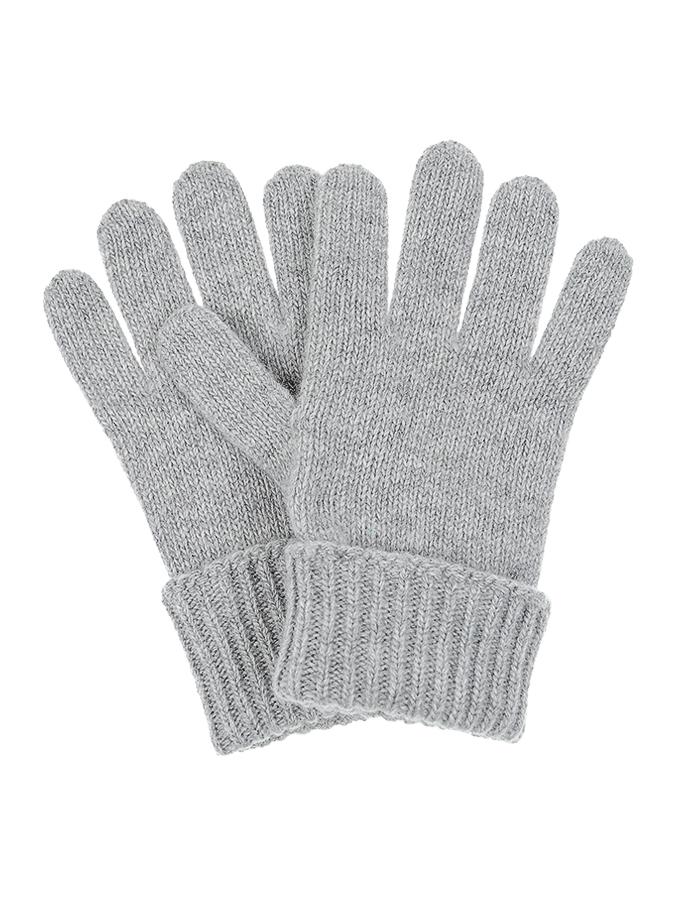 Перчатки wo Il TreninoВарежки и перчатки<br><br>
