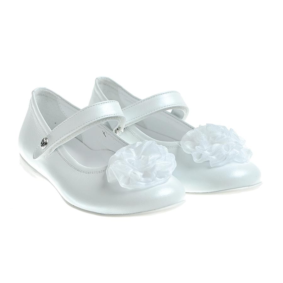 Туфли Missouri для девочекТуфли<br><br>