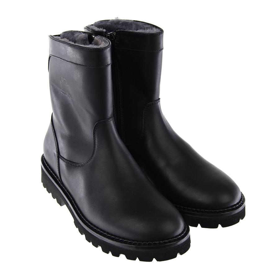 Ботинки Missouri для мальчиковБотинки, полусапоги зимние<br><br>