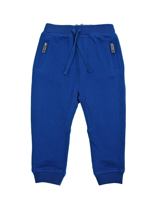 Брюки спортивные BurberryСпортивная одежда<br><br>