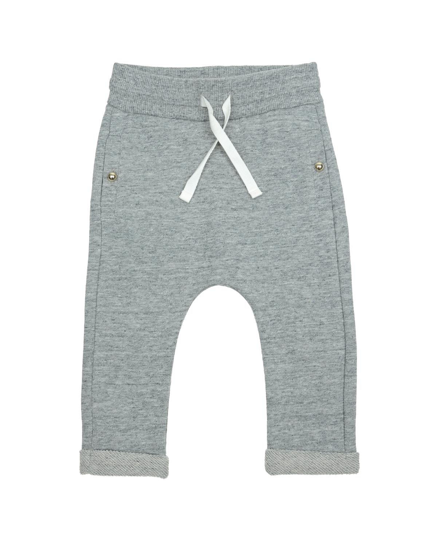 Брюки спортивные ChloeСпортивная одежда<br><br>