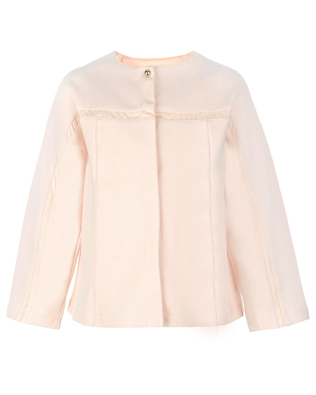 Пиджак ChloeКостюмы и пиджаки<br><br>