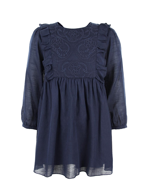 Платье ChloeПлатья, Сарафаны<br><br>