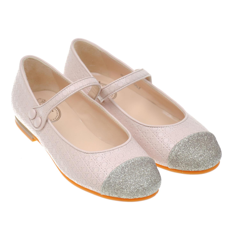Купить Туфли Dior