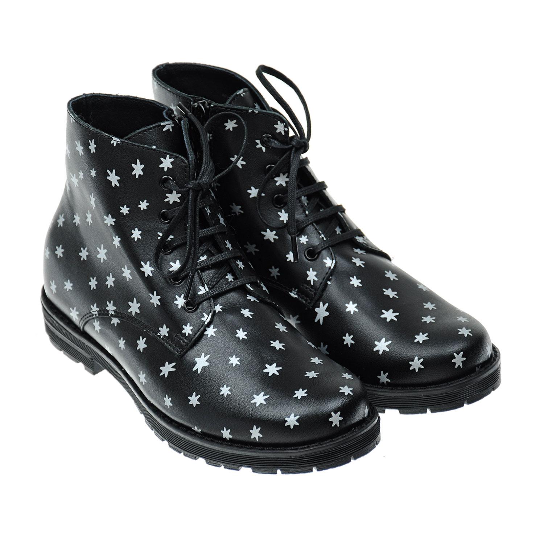 Ботинки DiorБотинки, полусапоги зимние<br><br>
