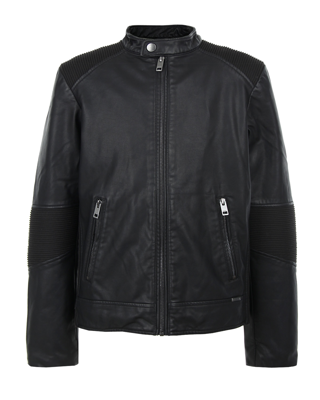 Куртка DieselКуртки демисезонные<br><br>