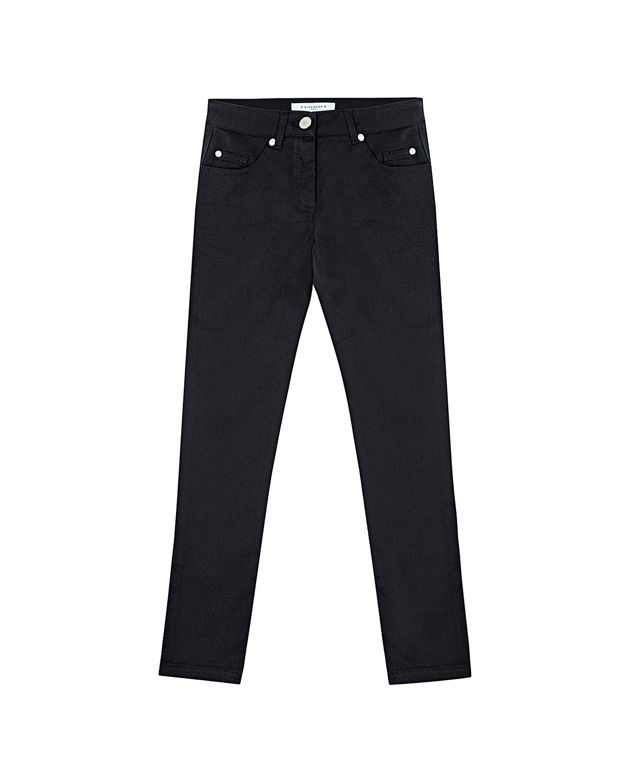 Брюки джинсовые GivenchyДжинсы<br><br>