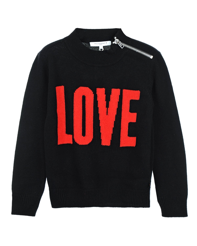 Джемпер GivenchyСвитеры, Пуловеры<br><br>