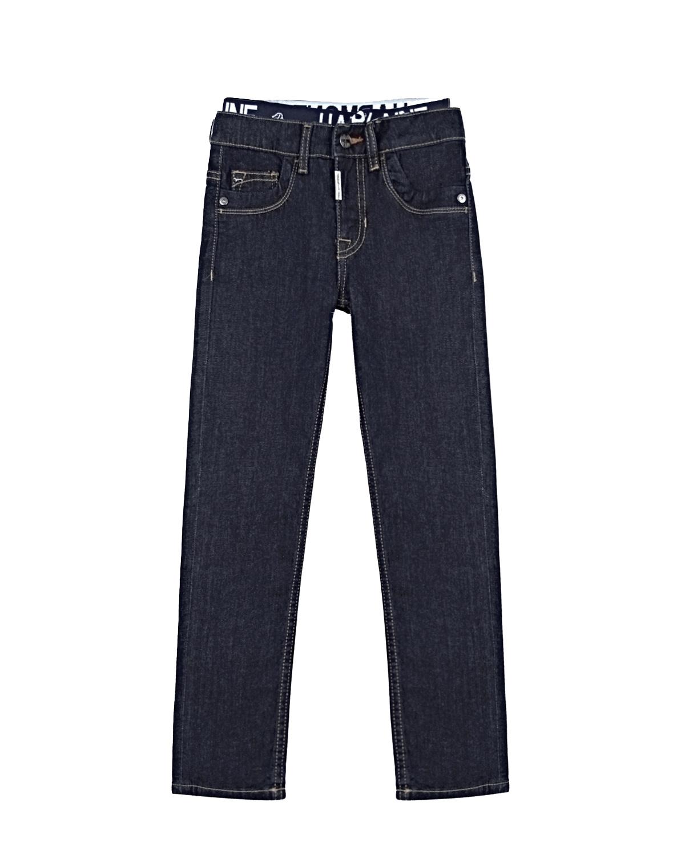 Брюки джинсовые Harmont&amp;BlaineДжинсы<br><br>