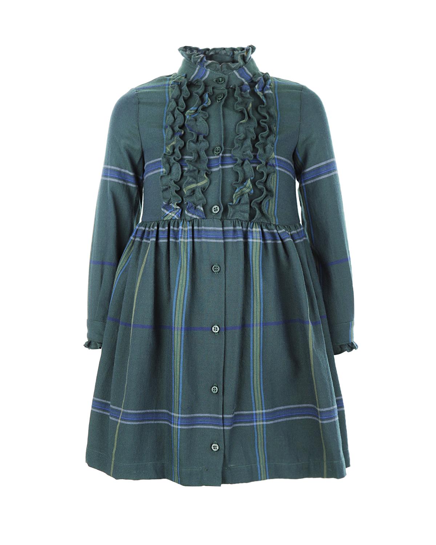 Платье Il GufoПлатья, Сарафаны<br><br>