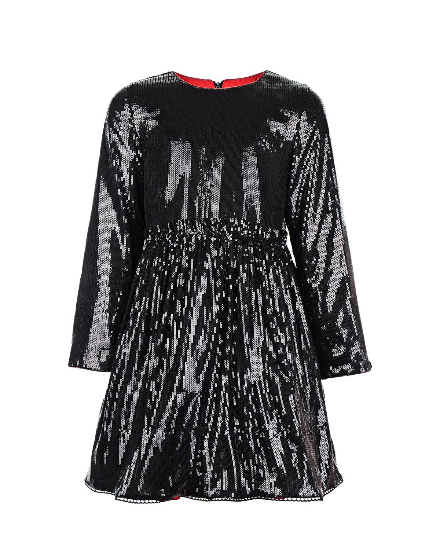 Платье LeitmotivПлатья, Сарафаны<br><br>