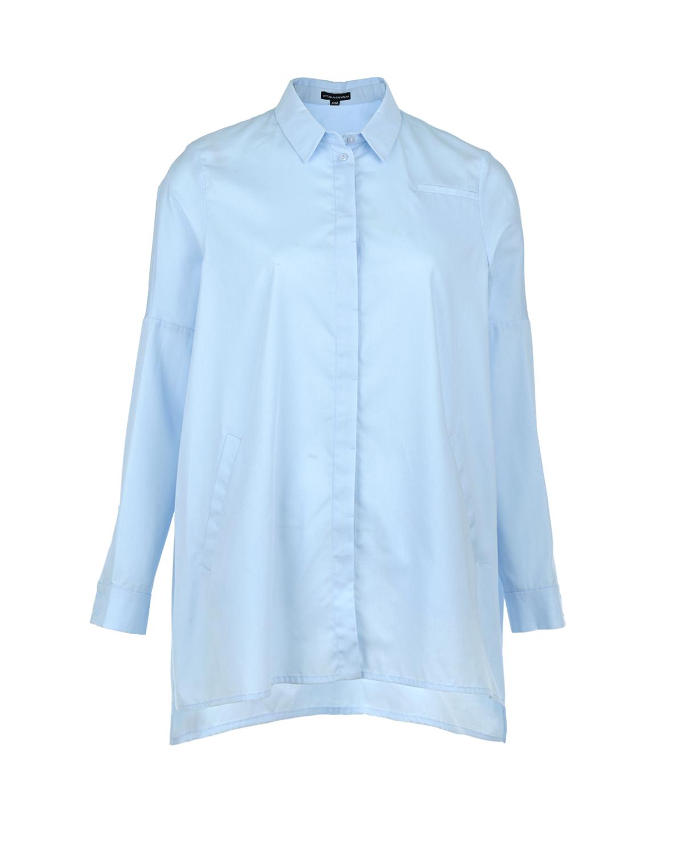 Блуза Victoria AndreyanovaБлузы, Рубашки<br><br>
