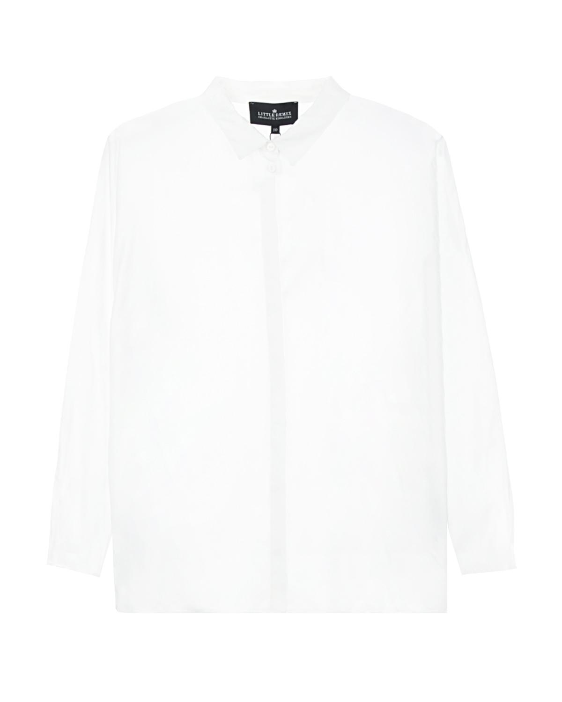 Рубашка Little RemixБлузы, Рубашки, Туники<br><br>
