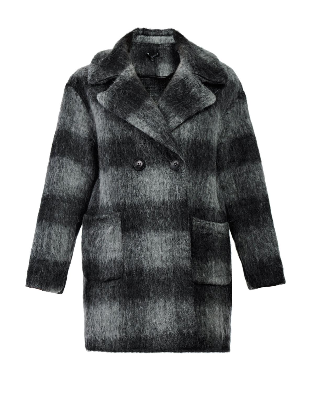 Пальто для беременных AttesaПальто<br><br>