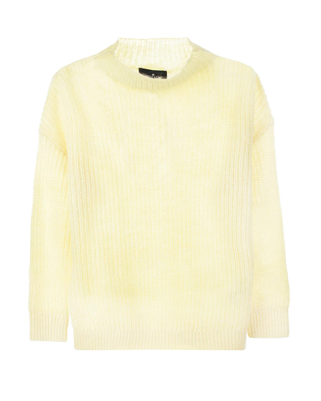 Джемпер Little RemixСвитеры, Пуловеры<br><br>