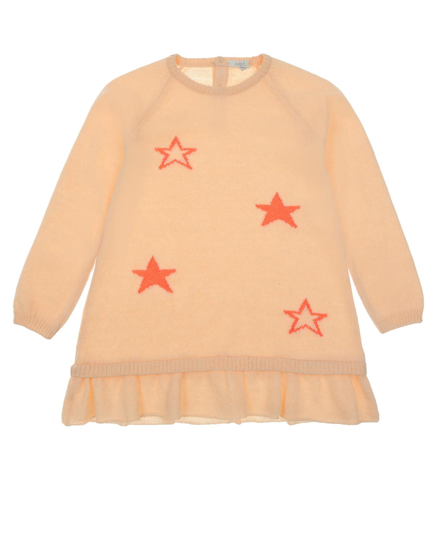 Платье TomaxПлатья, Сарафаны<br><br>