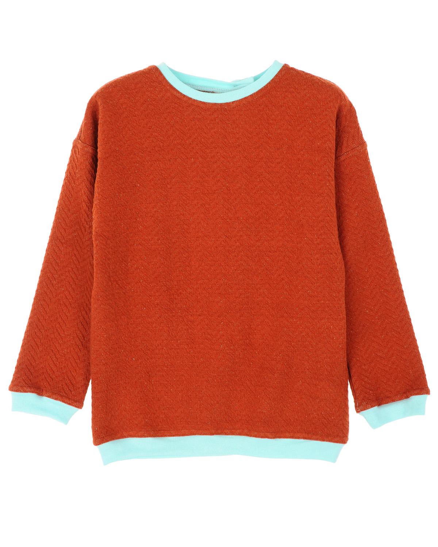 Джемпер MacaronsСвитеры, Пуловеры<br><br>