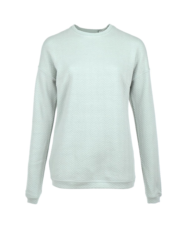 Джемпер MacaronsДжемперы, Пуловеры<br><br>
