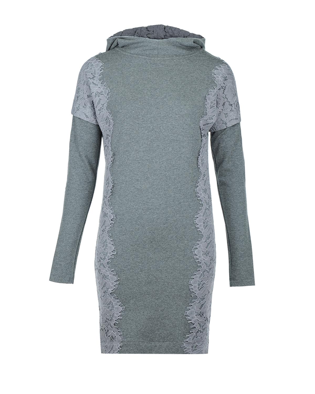 Платье для беременных Dan MaralexПлатья<br><br>