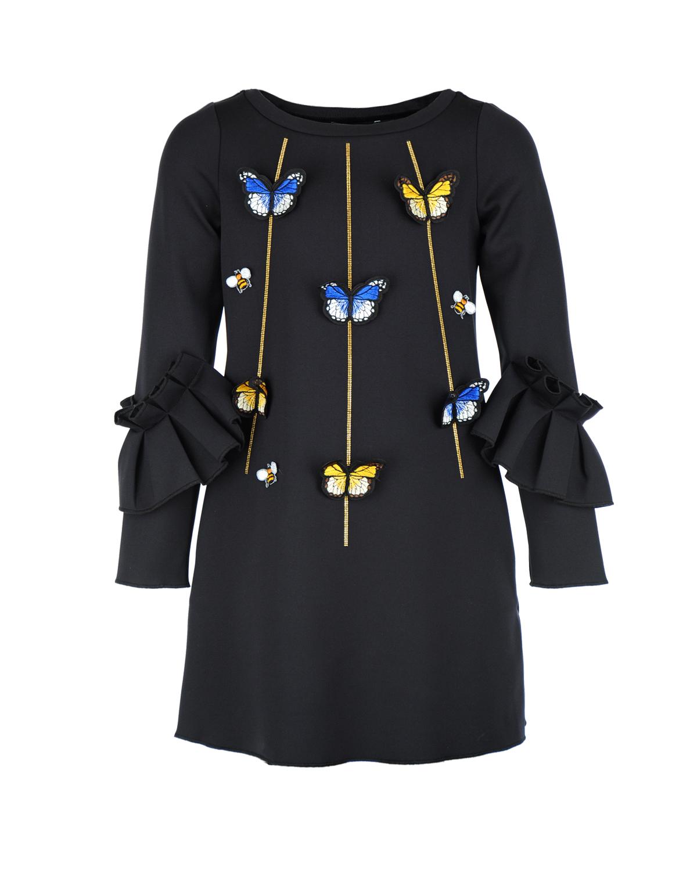 Платье MonnaLisa JakiooПлатья, Сарафаны<br><br>