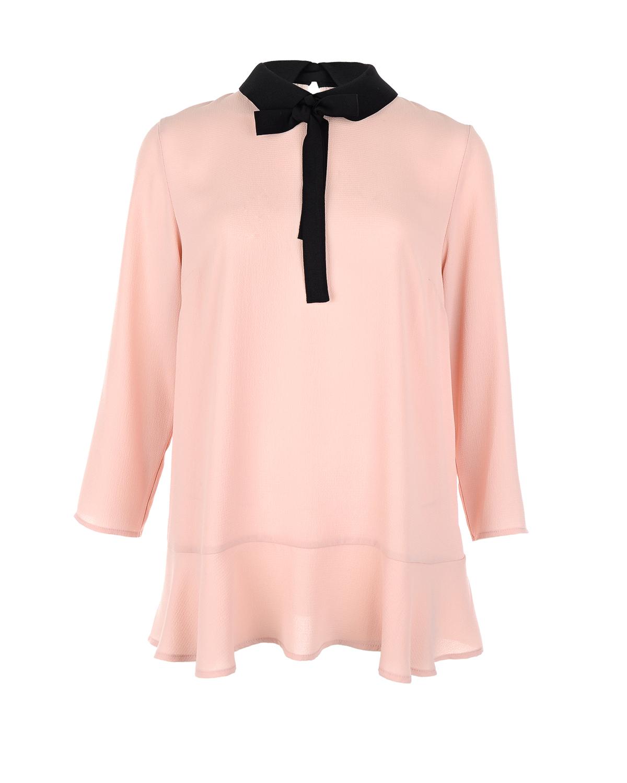 Блузка для беременных AttesaБлузы, Рубашки<br><br>