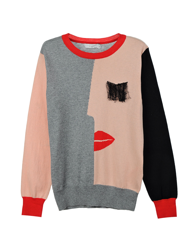 Джемпер Stella McCartneyСвитеры, Пуловеры<br><br>
