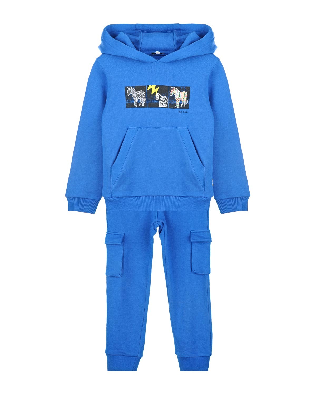 Костюм спортивный Paul SmithСпортивная одежда<br><br>