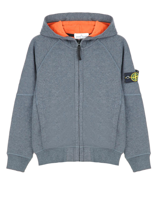Куртка спортивная Stone IslandСпортивная одежда<br><br>