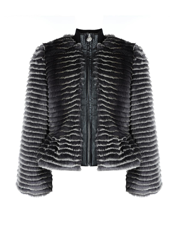 Куртка ArmaniКуртки демисезонные<br><br>
