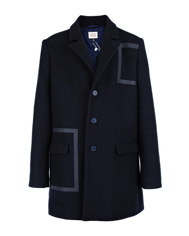 Пальто ArmaniПальто<br><br>
