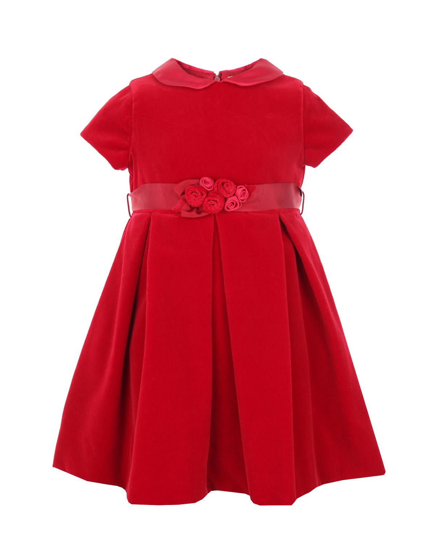 Платье MonnaLisa ChicПлатья, Сарафаны<br><br>