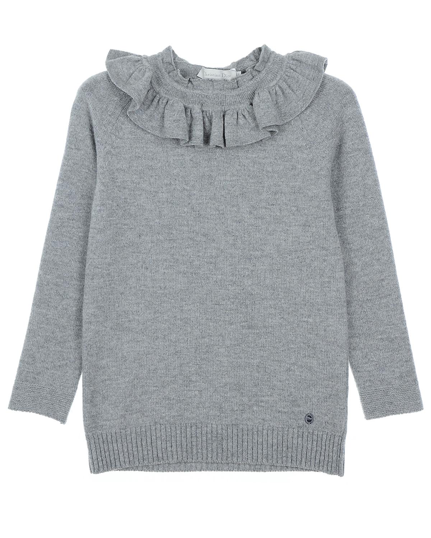 Джемпер DiorСвитеры, Пуловеры<br><br>