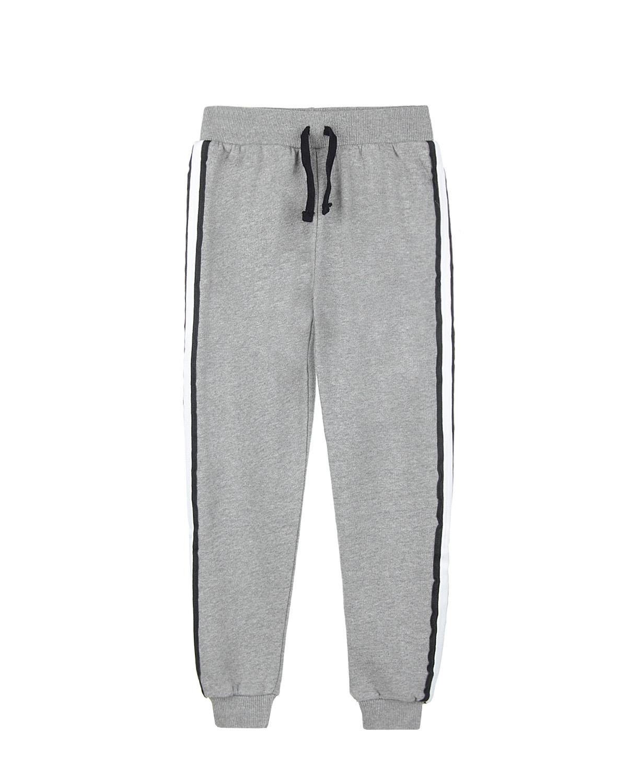 Брюки спортивные YporqueСпортивная одежда<br><br>