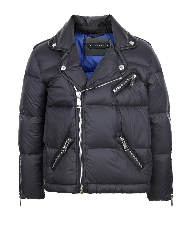 Куртка John RichmondКуртки демисезонные<br><br>