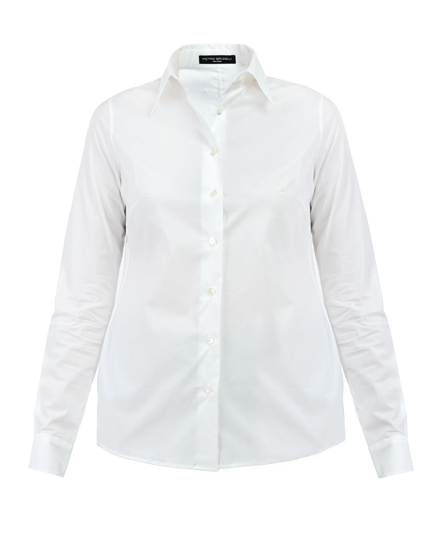 Рубашка для беременных Pietro BrunelliБлузы, Рубашки<br><br>