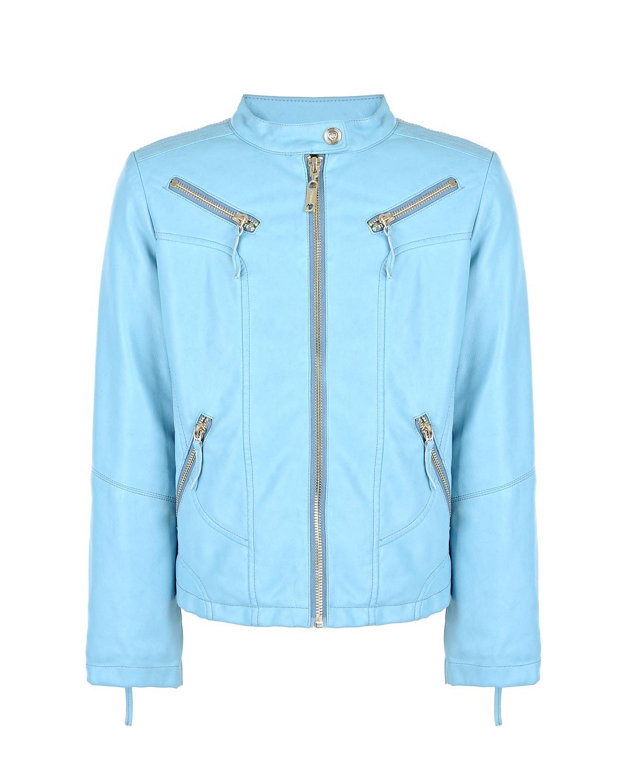 Куртка Twin SetКуртки демисезонные<br><br>