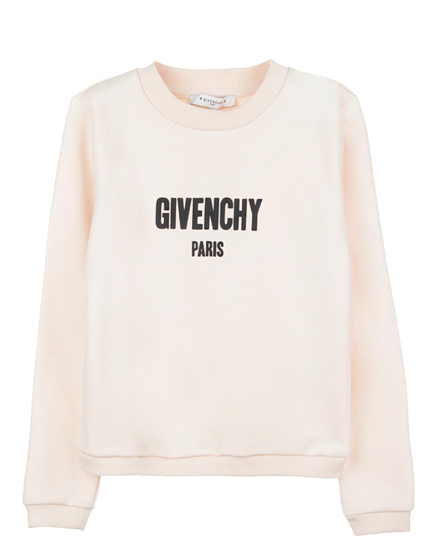 Свитшот GivenchyТолстовки, Свитшоты<br><br>