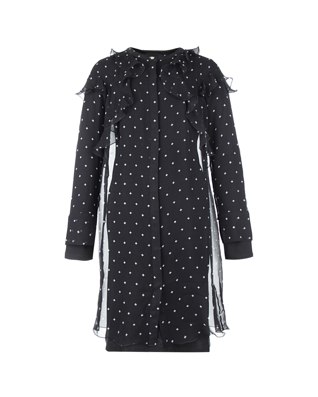 Платье GivenchyПлатья, Сарафаны<br><br>